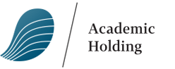 Akademický holding