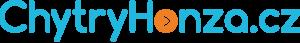 logo (1)chytry honza