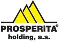 logo_prosperita_hol_hp