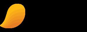 nfpkp-cmyk_2016